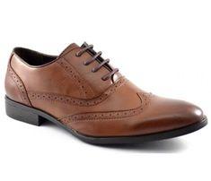 #pantofi #shoes #pantofioxford #barbati #oxford #derby #incaltaminte #piele #elegant #ieftin #incaltamintebarbati #reduceri