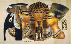 Η καλλονή βασίλισσα της Αιγύπτου Νεφερτίτη | ΕΛΛΑΔΑ ΚΡΥΜΜΕΝΑ ΜΥΣΤΙΚΑ ΦΙΛΕΣ ΚΑΙ ΦΙΛΟΙ ΜΙΚΡΟΙ ΚΑΙ ΜΕΓΑΛΟΙ ΣΑΣ ΚΑΛΩΣΟΡΙΖΟΥΜΕ ΣΤΗ ΣΕΛΙΔΑ ΜΑΣ