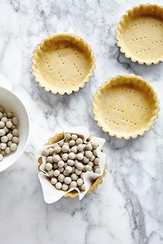 Photography © Mowie Kay // Food styling Emma Marsden // Prop styling Jennifer Kay