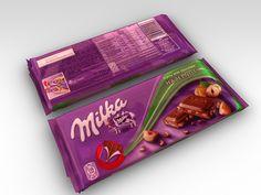 http://www.turbosquid.com/3d-models/3d-chocolate/698751