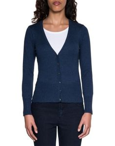 Ribbed Cardigan | Woolworths.co.za