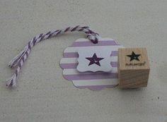 Mini Motivstempel - Pack ein Shops, Mini, Character, Stamps, Tents, Retail, Lettering, Retail Stores