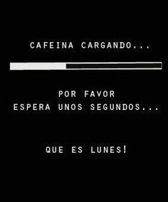 Super healthy foods to eat everyday life lyrics The Words, More Than Words, Frases Humor, Sweet Coffee, I Love Coffee, Coffee Break, Education Quotes For Teachers, Anniversary Quotes, Spanish Quotes