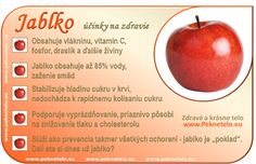 Gmail - Našli sme pár nových pinov na vašu nástenku zdravie Fruit Facts, Raw Food Recipes, Healthy Recipes, Better Life, Food Art, Health And Beauty, Food And Drink, Health Fitness, Wellness
