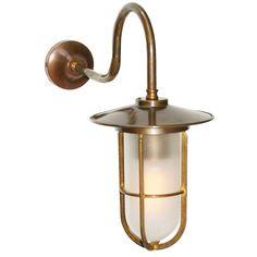 guenstige inspiration bolich wandleuchte bremen abkühlen abbild der adfdabbf traditional wall lighting outdoor lantern