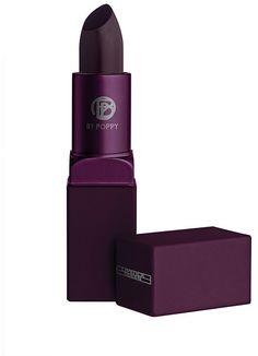 Lipstick Queen Bête Noire Lipstick