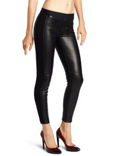 Bailey 44 Women's The Lolla Lee Lou Legging Pant Bailey 44. $192.50. 62% Rayon/34% Nylon/4% Spandex. Ponte side. Elastic waistband. Dry Clean Only