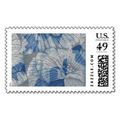 =>>Save on          ZULIMA DECO FLORAL in BLUE and GRAY Stamps           ZULIMA DECO FLORAL in BLUE and GRAY Stamps you will get best price offer lowest prices or diccount couponeReview          ZULIMA DECO FLORAL in BLUE and GRAY Stamps Review from Associated Store with this Deal...Cleck Hot Deals >>> http://www.zazzle.com/zulima_deco_floral_in_blue_and_gray_stamps-172952444495590787?rf=238627982471231924&zbar=1&tc=terrest