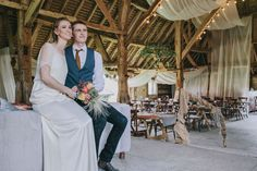 We're experts in Barn Dressing & barn party decorations. Marquee Wedding, Tent Wedding, Wedding Sets, Boho Wedding, Wedding Colors, Wedding Venues, Wedding Dresses, Summer Wedding, Wedding Draping