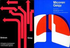 Design Context Blog.: Karl gerstner