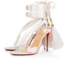 bd309c6af90 19276 Best shoes Christian Louboutin images in 2019