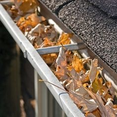 Home Tips: Cleaning Gutters Safely  Clean Pro Gutter Cleaning http://ift.tt/2gJH4lY #cleangutters #gutter #gutters #cleaningservice #gutterservice #cleaningservice #diygutters