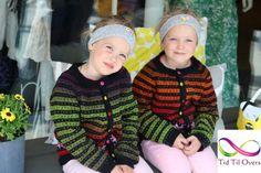 Crochet Hats, How To Make, Style, Fashion, Knitting Hats, Swag, Moda, Fashion Styles, Fashion Illustrations