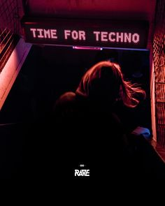 "Hottest Cost-Free Weekend: Time for Techno 💃🔊 - Strategies A fresh world newspaper From the world for the scene"", may be the Motto of the new urban dance m Techno House Music, Deep House Music, Music Album Covers, Music Albums, Hunter S. Thompson, Playlists, Walpapers Hd, Rave Quotes, Rauch Fotografie"