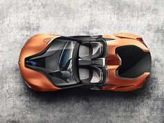 BMW-i-vision-future-interaction-concept-designboom-04