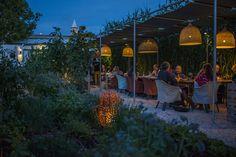 white-ibiza-the-giri-cafe-night-2016-13