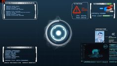 J.A.E.S.A, a real artificially intelligent virtual assistant that can see to your needs like J.A.R.V.I.S. in Iron Man