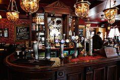 london pub - Szukaj w Google