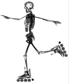 SKATE~rollerblading is dead. Roller Derby, Roller Skating, Ice Skating, Figure Skating, Tumblr Wallpaper, Rolling Skate, Mundo Hippie, Inline Speed Skates, Hockey