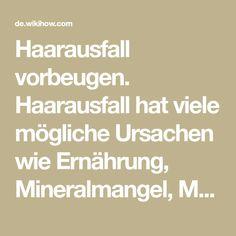 """Haarschleifen /""""Mushroom/"""" Rockabella,Rockabilly,Allet Schräg,50er"""