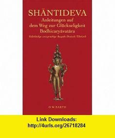Shantideva (9783502611400) C. K. Stead , ISBN-10: 3502611408  , ISBN-13: 978-3502611400 ,  , tutorials , pdf , ebook , torrent , downloads , rapidshare , filesonic , hotfile , megaupload , fileserve