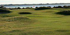 Dooks Golf Club, Ireland