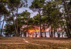 Mediterranean Sea, Croatia, Travel Destinations, Aviation, Travel Photography, Traveling, Country Roads, Europe, Adventure
