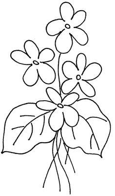 flower motif | Flickr - Photo Sharing!