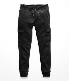 Reslad Used Look Jeans-Hommes Slim Fit Jogging-Pantalon rs-2073