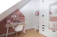 Bedroom Wall, Girls Bedroom, House Goals, Girl Room, Furniture Decor, Interior, Kidsroom, Home Decor, Ideas