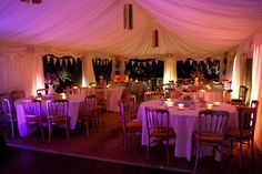 www.awnevents.co.uk - James and Reeta's Wedding 2012