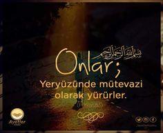 Musa Akkaya, We Should Ask Ourself - Allah Islam, Islam Quran, Hafiz, Islamic Quotes, Ramadan, Muslim, Faith, Messages, Words