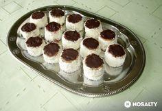 Tiramisu, Cheesecake, Pudding, Sweets, Ethnic Recipes, Food, Women's Fashion, Christmas, Cheesecakes