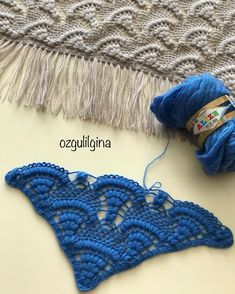 No photo description available. Filet Crochet, Crochet Motif, Crochet Shawl, Crochet Stitches, Crochet Patterns, Prayer Shawl Patterns, Crochet Prayer Shawls, Crochet Clothes, Knitting Projects