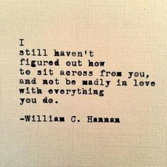 love quotes & 28 Beautiful Relationship Quotes For When You're Truly, Madly, Deeply In Love - most beautiful quotes ideas The Words, Anniversary Quotes, Love Quotes For Her, Quotes To Live By, I Still Love You Quotes, Madly In Love Quotes, Crazy Love Quotes, Sweet Love Quotes, You And Me Quotes