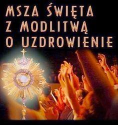 jezus-uzdrawia-2 Reflection, Prayers, Calm, Faith, God, Madonna, Bible, Magick, Dios