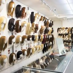 Wig Store Dallas Tx Look Pinterest Wig Store Wig
