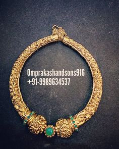 Gold Jewelry Design In India Italian Gold Jewelry, Silver Jewellery Indian, Gold Earrings Designs, Gold Jewellery Design, Anklet Jewelry, Jewelry Necklaces, Diamond Necklaces, Bulgari Jewelry, Jewelry Shop