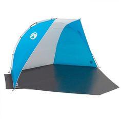 Vango Universal Tent Carpet - 230 x 210cm Brand New in Bag TEKUNICARGO10G26 #Vango   Pinterest   Tent accessories and Tents  sc 1 st  Pinterest & Vango Universal Tent Carpet - 230 x 210cm Brand New in Bag ...