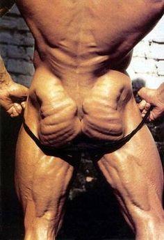 muscle athletes muscleathletes さん pinterest