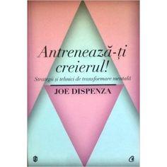 Self Development Books, Motivational Books, Audio Books, Literature, Spirituality, Real Madrid, Diamond, Healthy, Books To Read
