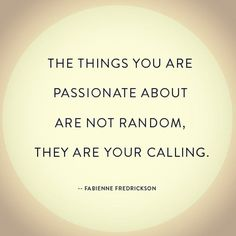 Follow your calling  a great find on the web from @rachelgadiel  - - - - -  #startups #motivation #entrepreneurs #$smallbusiness #businesslife #startuplife #growth #goal #ambition #youcandoit #yesyoucan #b2b #businessman #businesswoman #creativeone #professionals #aspiration #encouragement #enlightenment #lifenow #nolimits #goforthegold #achieve #biz #success #inspiration by startupsolutions.tracy