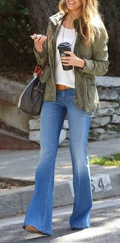 Find More at => http://feedproxy.google.com/~r/amazingoutfits/~3/YwS69FRmFDY/AmazingOutfits.page
