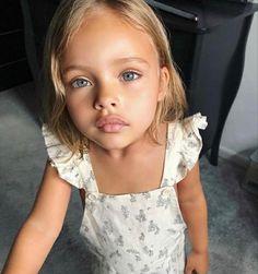Precious Children, Beautiful Children, Beautiful Babies, Blonde Baby Boy, Blonde Babies, Cute Kids Photography, Baby Girl Photography, Cute Little Baby, Cute Babies