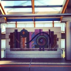 Metro art, Athens Athens Metro, Greek Culture, Greece, Art, Greece Country, Art Background, Kunst, Performing Arts, Art Education Resources