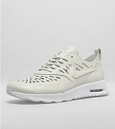 Nike Air Max Thea Joli QS Women's