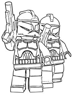 Star Wars Coloring Pages Free . 30 Elegant Star Wars Coloring Pages Free . Coloring Pages Fabulous Star Wars Coloring Sheets Star Space Coloring Pages, Coloring Pages To Print, Free Printable Coloring Pages, Free Coloring, Coloring Pages For Kids, Coloring Sheets, Adult Coloring, Coloring Books, Kids Coloring