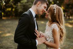 wedding_photographer_artistic_emotional_documentary_Bucharest_Wedding_ marriage_romania_land of white deer_fotograf de nunta Bucuresti (61)