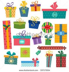 Gift 写真素材・ベクター・画像・イラスト | Shutterstock