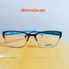 9a15158a99 Ab Vision EyeCare ( abviseyecare16) on Twitter Nyc